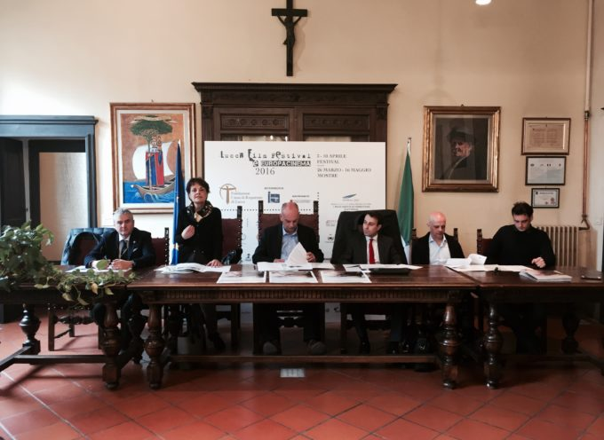 Lucca Film Festival, l'omaggio a Jacopetti