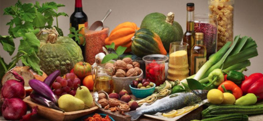Salute: dieta mediterranea e farmaco anti-diabete efficaci contro malattie croniche