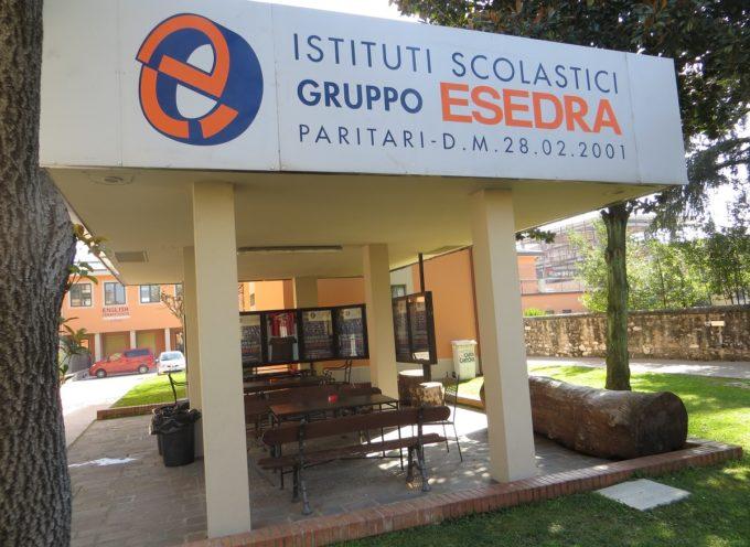 per migliorare il rapporto con i figli al liceo  ESEDRA