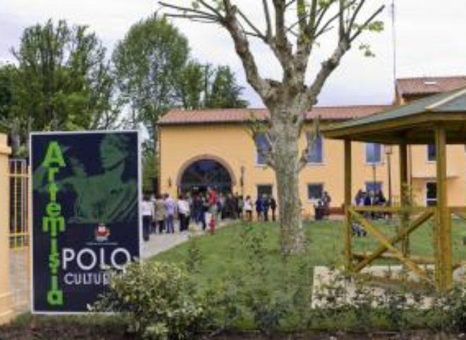 GIOVEDI' 10 MARZO AD ARTEMISIA SI PRESENTA IL LIBRO DI ALESSANDRA ALTAMURA 'VIAGGIO IN BIANCO E NERO'