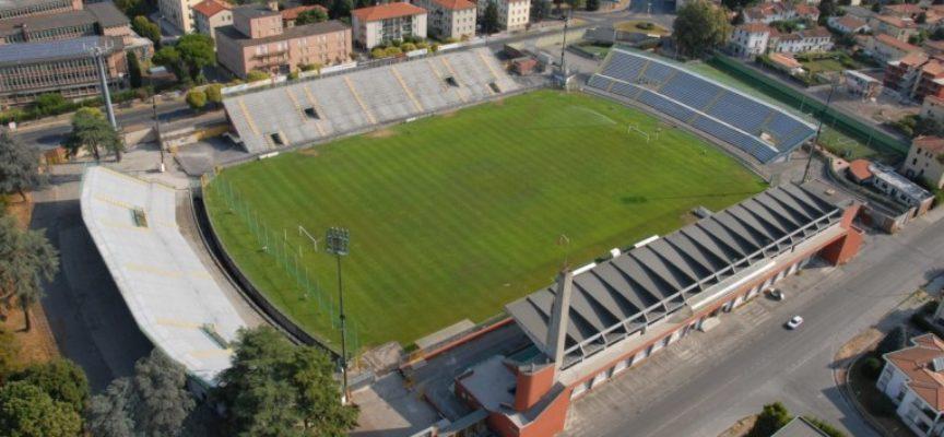 PREVENDITA  biglietti per Lucchese-Santarcangelo