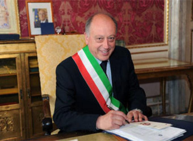 Riforma sanità toscana: intervento del sindaco Alessandro Tambellini