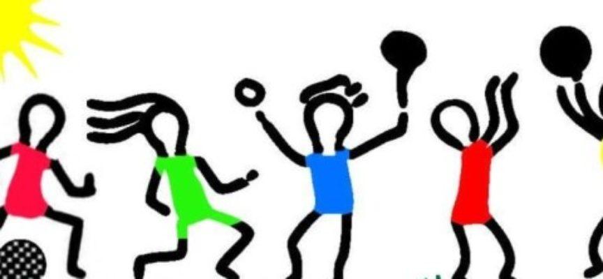 LUCCA, SOGGIORNI ESTIVI GRATUITI per ragazzi | Verde Azzurro – Notizie