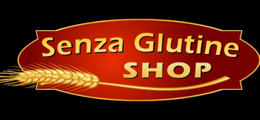 somministrazione di alimenti senza glutine | verde azzurro – notizie