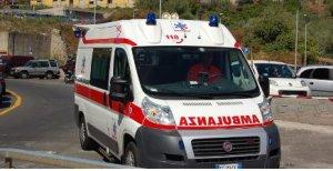 ambulanza_118_seus