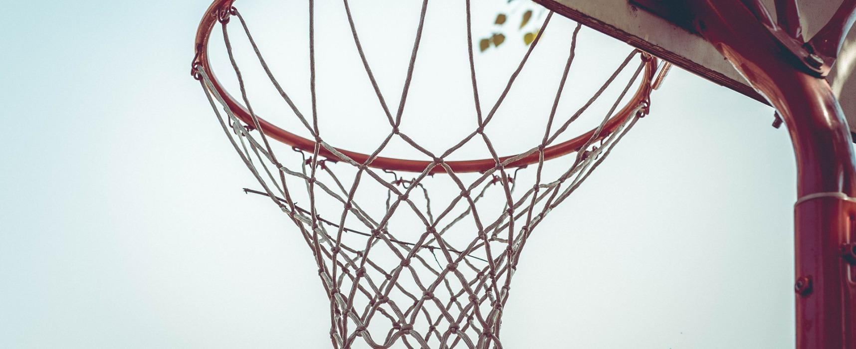 Seconda giornata di gare della fase finale regionale del torneo internazionale di minibasket organizzato dal Cefa Basket