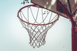 basketball-hoop-463458_1920
