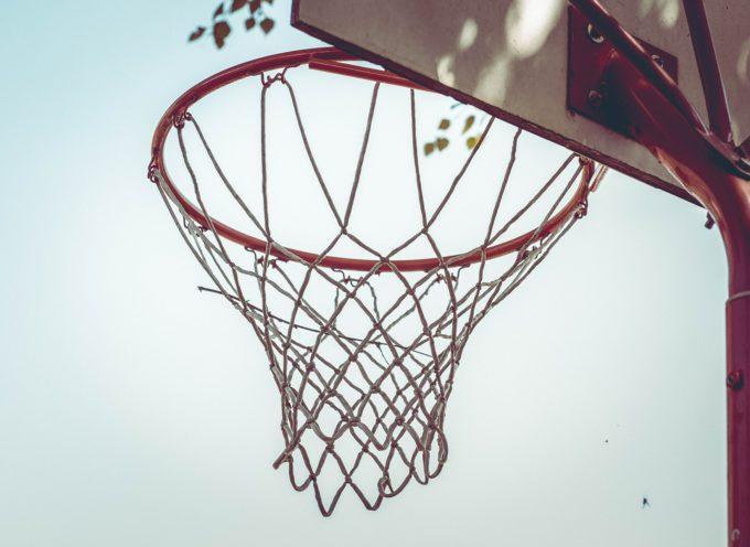 Cefa Basket, tutto pronto per la grande finale regionale del torneo internazionale di minibasket