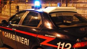 carabinieri-notte-1