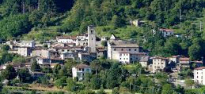 Comune,  DI San Romano Garfagnana valuta la fusione con Piazza al Serchio