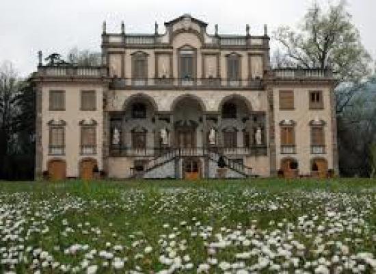 Apertura straordinaria dei Musei nazionali A Lucca per il giorno di Pasquetta