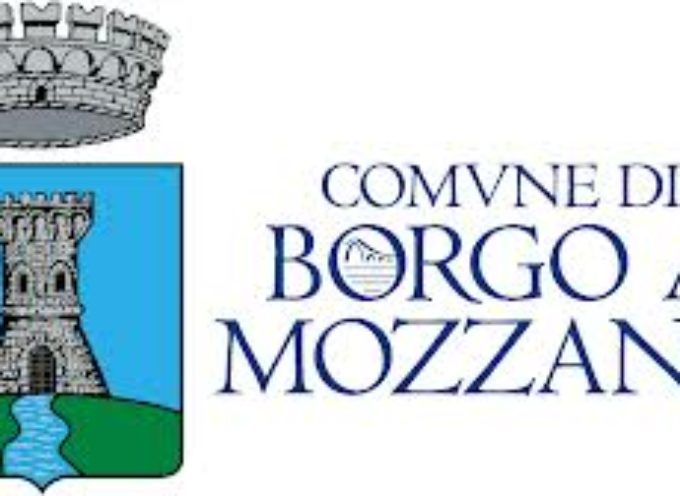 BORGO A MOZZANO, Nuova sede per l'ACI,  Inaugurazione sabato 2 aprile, ore 11,30, in via Primo Maggio 22