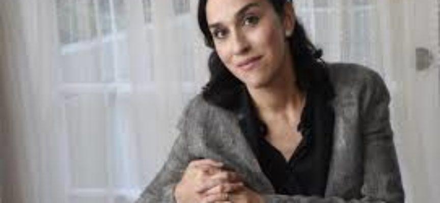'SUFFRAGETTE' DI SARAH GAVRON IL FILM IN PROGRAMMA AD ARTE'