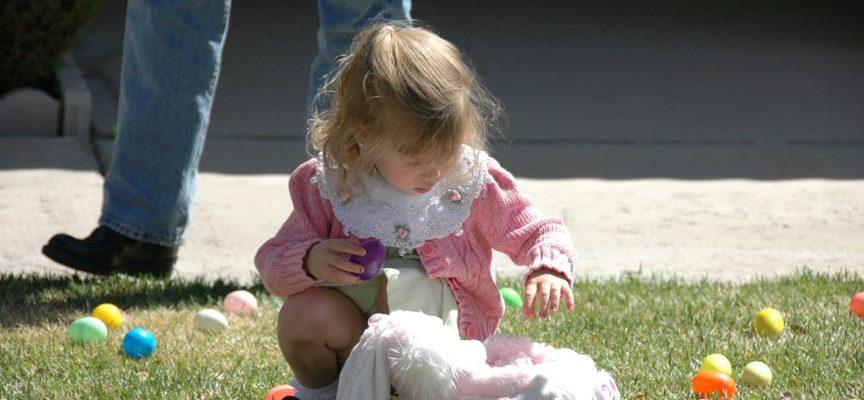 Avventura, relax e attività per bambini. A Bagni di Lucca una Pasqua ricca di eventi