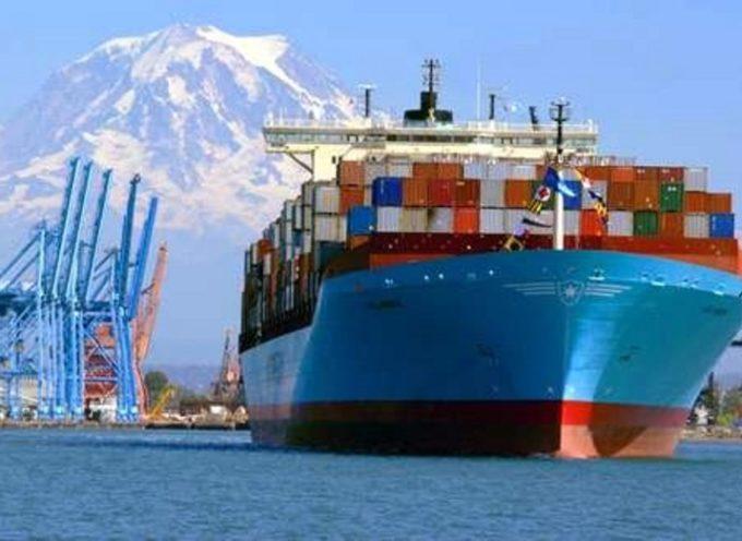 Cresce l'export lucchese: nel 2015 al top in Toscana