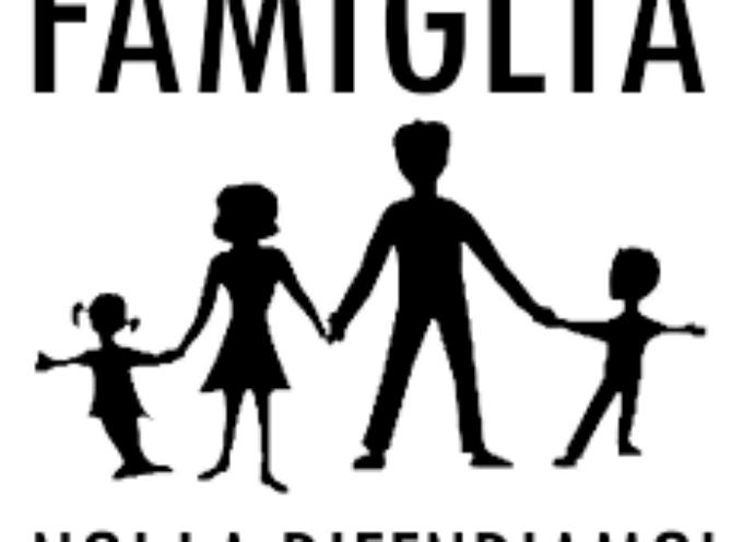 BORGO A MOZZANO RINNOVATO ACCORDO  PER LA TUTELA DELLE FAMIGLIE