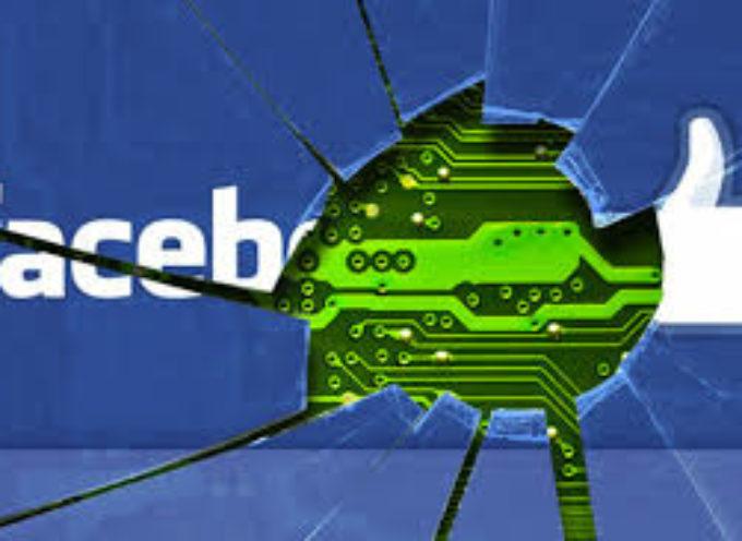 Facebook, qualcuno vi ha messo in spam? Ecco come vederlo –
