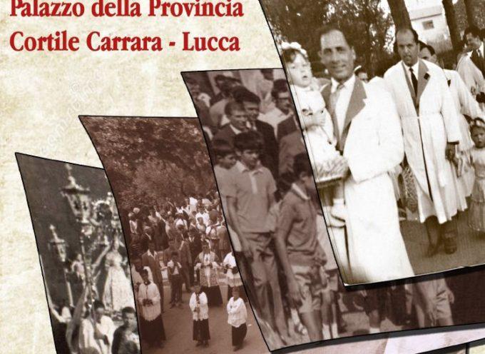 Religiosità e devozioni in provincia di Lucca