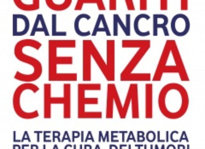 Tumori: Addio alla Chemio Terapia. E' arrivata in Italia la miracolosa Cell Factory.