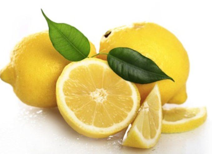 Ecco perché dovresti sempre congelare i tuoi limoni. La tua salute ringrazierà!