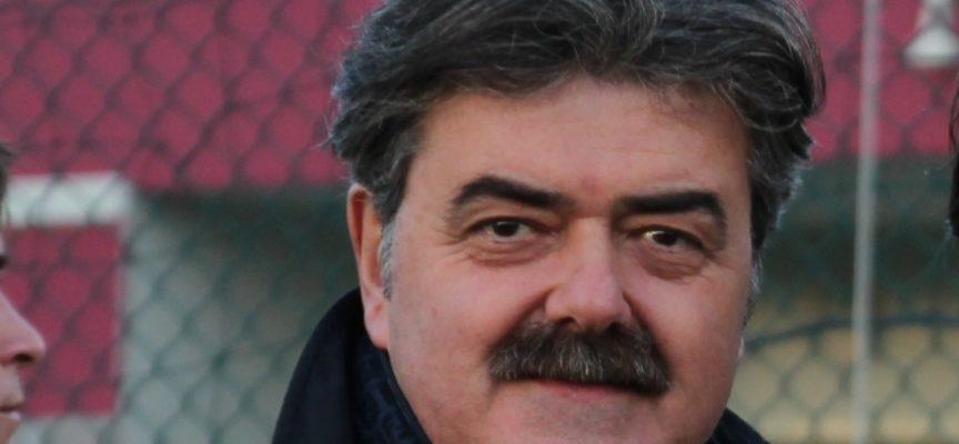 """Marchetti """" Sichi pensi al comune che dovrebbe amministrare. Ai migranti, per Altopascio, pensiamo noi"""""""