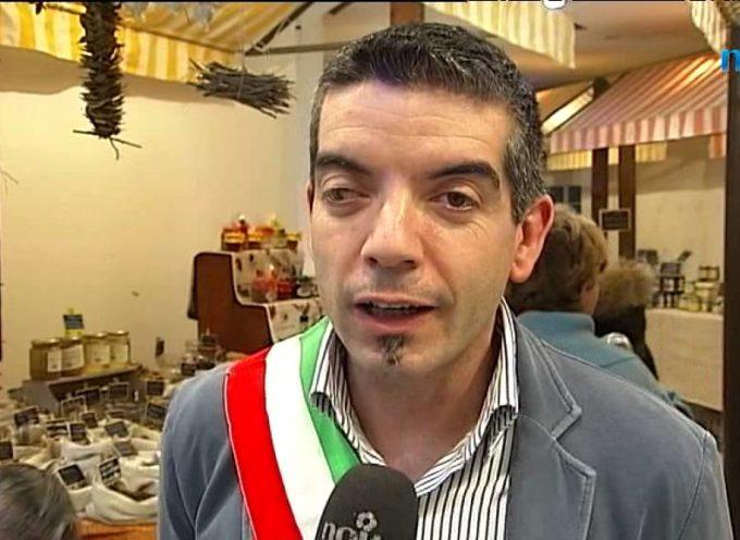 Nasce a Gallicano un nuovo mercato contadino [video]