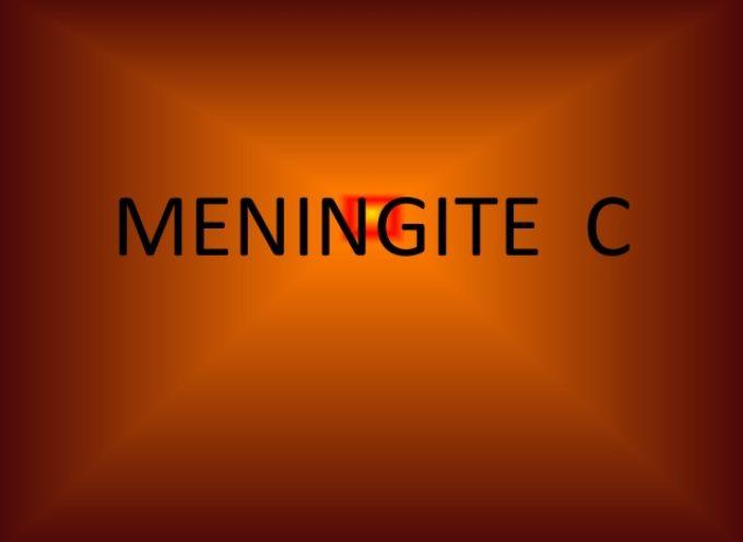 "CAPANNORI, Meningite, sabato 2 aprile il ""Vaccino day"""
