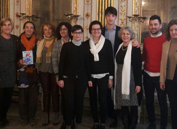 """""""Dallo e Vola"""": i comuni della Piana di Lucca insieme per la promuovere la donazione di sangue tra le nuove generazioni"""