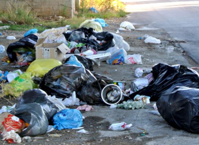 Emergenza sanitaria Covid-19 e ciclo dei rifiuti