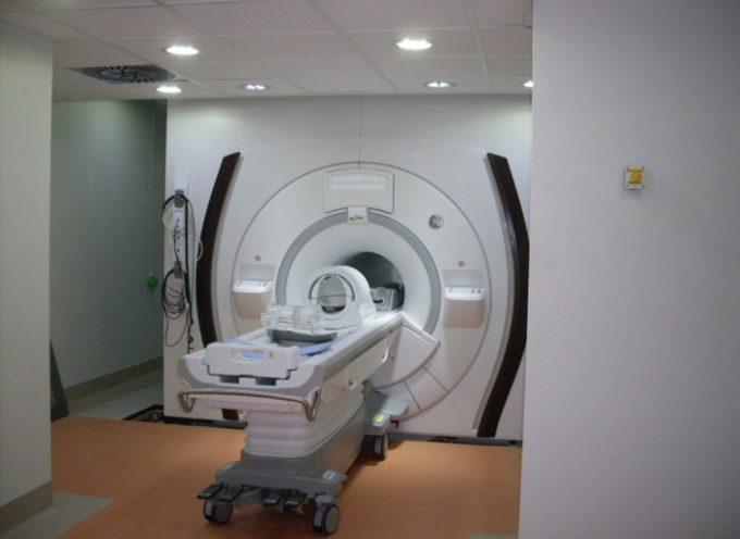 Cancro, arriva la super risonanza magnetica