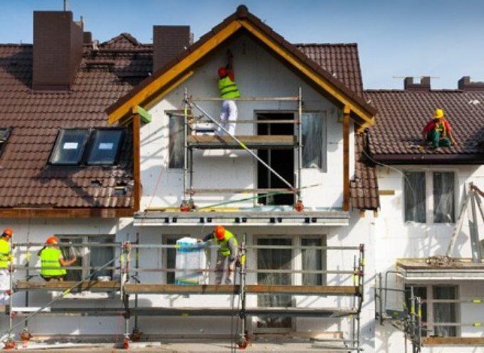 Il decreto di maggio in via di definizione. Le novità a sostegno di famiglie imprese e lavoratori-di Massimo Tarabella
