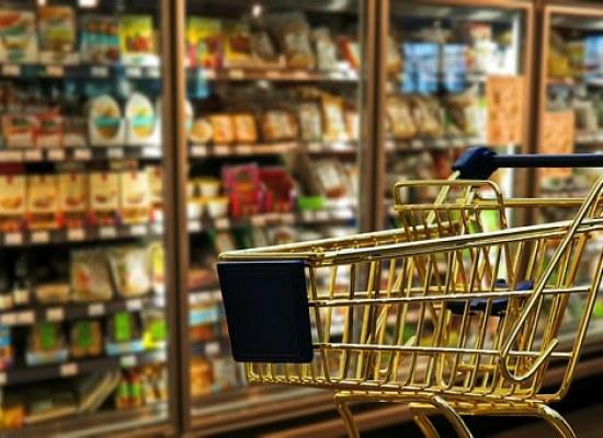 """""""Oltre le etichette"""", cosa c'è dietro i prodotti acquistati al supermercato?"""