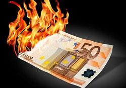 soldi_bruciati