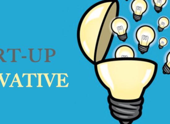 Startup innovativa a vocazione sociale: il 9 marzo al Polo Tecnologico Lucchese