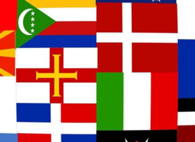LUCCA, Al via a breve i corsi comunali di lingue straniere: