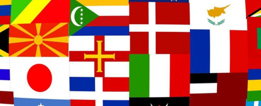 Relazioni Internazionali: gemellaggi senza barriere architettoniche, più vacanze-studio, un torneo di tennis ed un Festival della Musica nel 2019 e scambi artistici