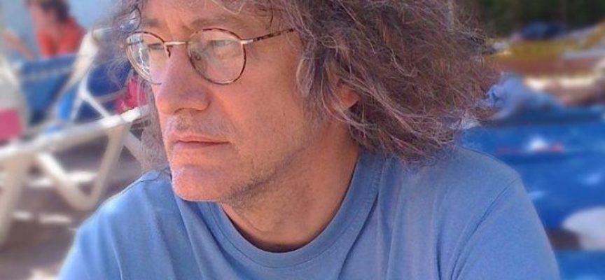 Gianroberto Casaleggio,