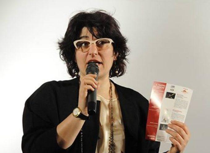 lucca, Ha chiuso la quarta edizione del Teatro dei Perché