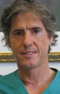2 Andrea Carobbi