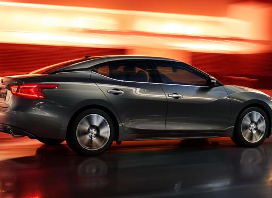 Nissan richiama 3,5 milioni di veicoli. Problemi all'airbag del passeggero