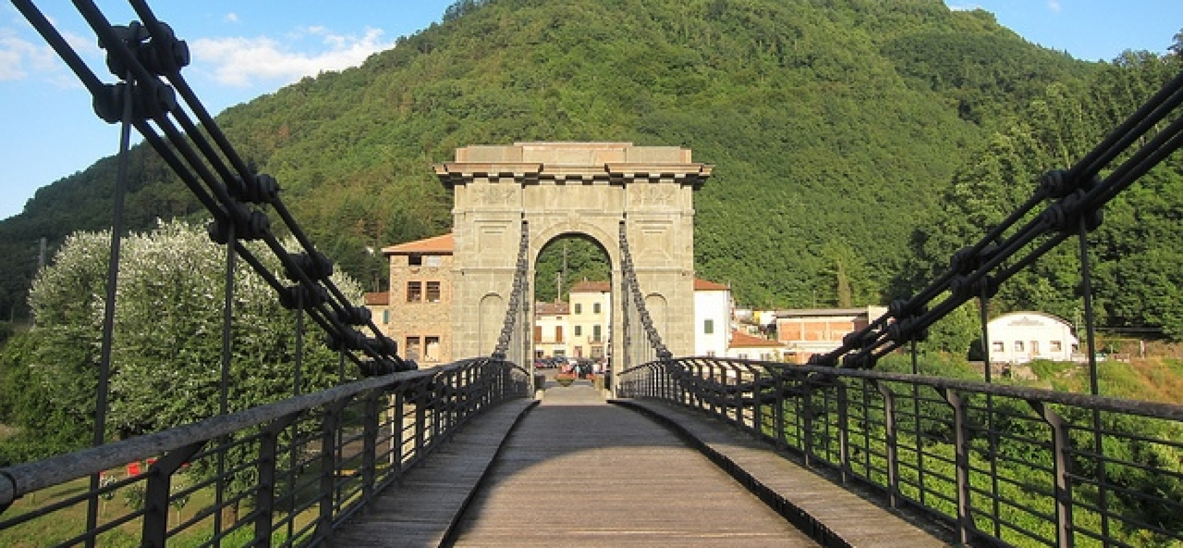 Mercatino dell\'artigianato, Bagni di Lucca | Verde Azzurro – Notizie