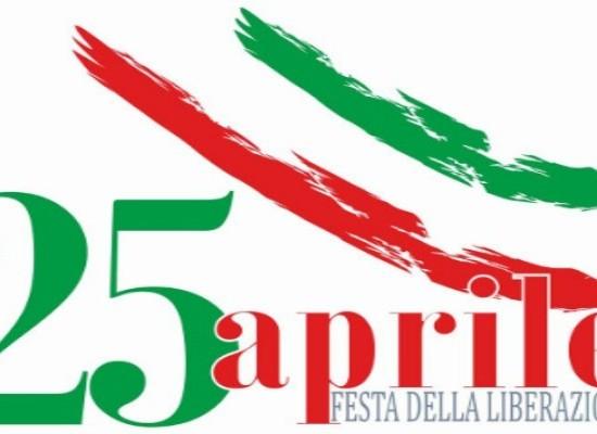 Il Coordinamento nazionale docenti della disciplina dei Diritti umani, in occasione del 25 aprile,