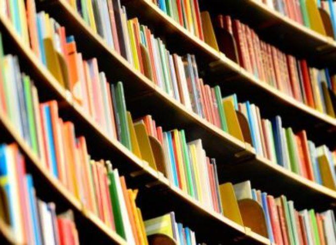 Anche Lucca e i suoi libri al 29° Salone Internazionale del Libro di Torino
