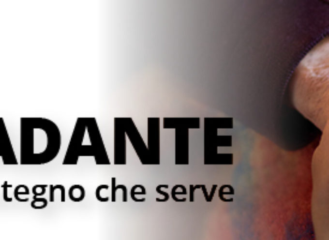"Pronto Badante"" in Valle del Serchio"