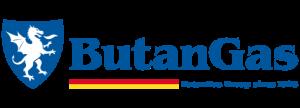ButanGas_Logo_Home_Retina3