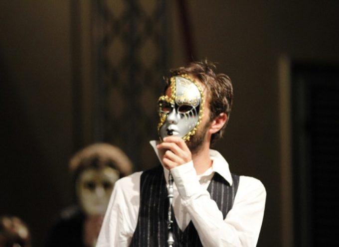 CAPANNORI, Festival Shakespeare: nel 400esimo della morte 3 giorni di eventi e spettacoli…