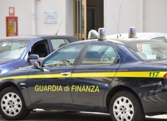 la guardia di Finanza di lucca, in un anno individuati 52 evasori totali
