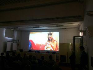 Il video dei Donatori Vallisneri