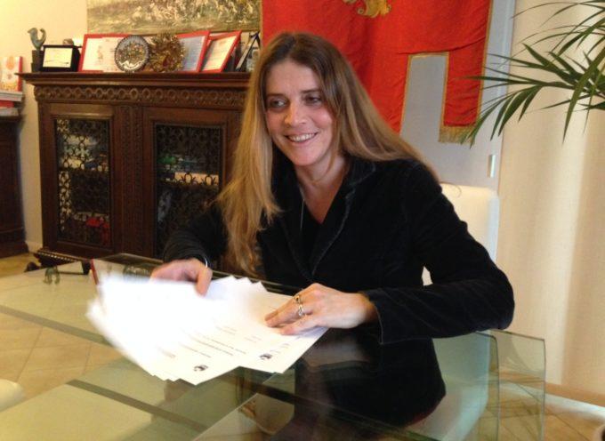 CAPANNORI, BILANCIO DI PREVISIONE 2016