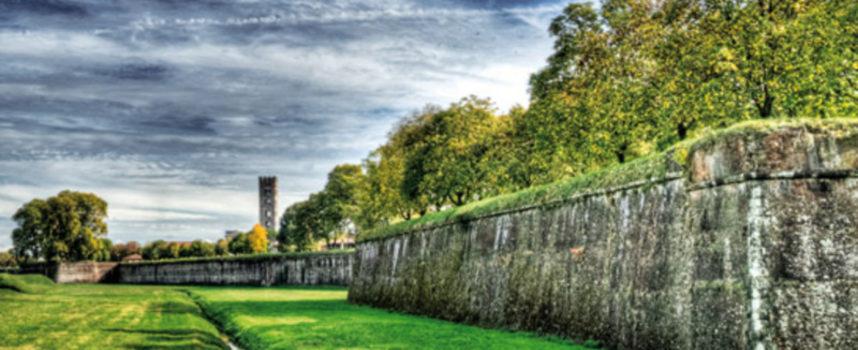 Lucca scende ancora di un gradino perdendo smalto e posizioni.